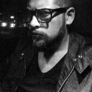 GuillermoEduardo 1975